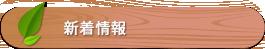ブローニュ,愛知県,名古屋市,港区,洋菓子,ケーキ,通販,オンラインストア,オンラインショップ,ウェディング,ブライダル,引き菓子,引出物,シュガークラフト,トールペイント,フラワーアレンジメント,プチギフト,バーム,記念樹,プリントケーキ,イラストケーキ,プリントクッキー,縁結び